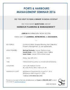 port-seminar-poster-2016-1